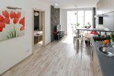 мебели за апартамент