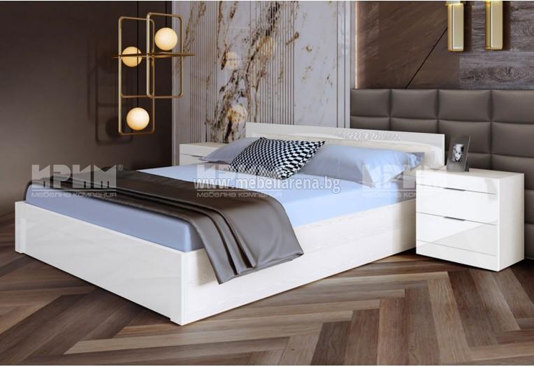 https://www.mebeliarena.bg/спалня/спални-комплекти